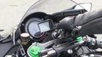 Kawasaki Ninja H2試乗 WEBミスター・バイク