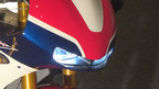 2015モーターサイクルショー速報 <事前情報編> Honda_RC213V-S WEBミスター・バイク