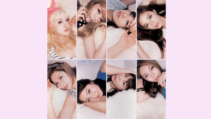 AFTERSCHOOL 「Heaven」
