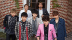 GENERATIONS from EXILE TRIBE 「NEVER LET YOU GO」コメント
