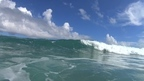 【Surftrip Journalが提案】帰ってきた後も見返して楽しくなる~マイ・サーフトリップ・ムービーの撮り方~