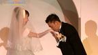 爆笑問題・太田光&光代夫妻、結婚25年で初挙式