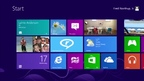 RealPlayer Express for Win8