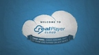 Welcome to RealPlayer Cloud