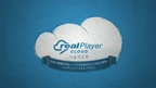 Welcome to RealPlayer Cloud (Japanese)