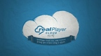 Welcome to RealPlayer Cloud (Korean)