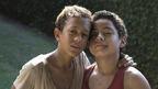 映画「トラッシュ!-この街が輝く日まで-」感動の予告映像 ゴミ山に暮らす3人の少年たちが絶望の街に奇跡を起こす
