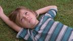 映画「6才のボクが、大人になるまで。」予告編 4人の俳優が12年にわたって撮り続けた感動の物語