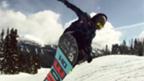 スノーボードDVD:SNOW LAB トレーラー