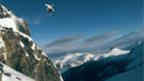 スノーボードDVD:13 BURTON movie Trailer
