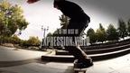 [スケートボードDVD] RIDE PRIDE (ライド・プライド)Teaser2