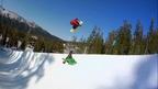 スノーボードDVD『Get Real Transworld Snowboarding(ゲット・リアル トランスワールド・スノーボーディング)』