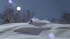 スキー/スノーボード『persona(ペルソナ)』
