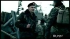 RussianMilitary