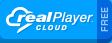 RealPlayer 無料ダウンロード