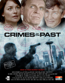 Crimes of the Past