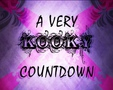 A VERY KOOKY COUNTDOWN Episode 11
