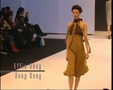 CATWALK COLLECTIONS 37