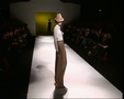 CATWALK COLLECTIONS 39