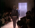 CATWALK COLLECTIONS 45