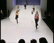 CATWALK COLLECTIONS 48