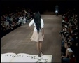 CATWALK COLLECTIONS 50
