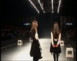 CATWALK COLLECTIONS 51