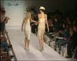 CATWALK COLLECTIONS 52