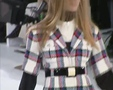 Chic - Designer Focus Chanel