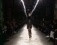 Chic - Designer Focus Dries Van Noten