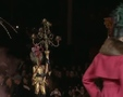 Chic - Designer Focus John Galliano