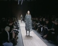 Chic - Designer Focus Stella McCartney