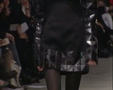 Chic - London Gareth Pugh 0208