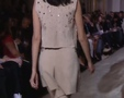 Chic - London Julien MacDonald 0908