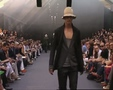 Chic - Milan Burberry Menswear 0608