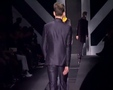 Chic - Milan John Richmond Menswear 0108