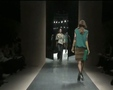 Chic - Milan Missoni 0208