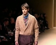 Chic - Milan Missoni Menswear 0108