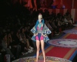 Chic - New Delhi Manish Arora 1008