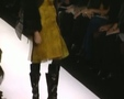 Chic - New York Carolina Herrera 0208