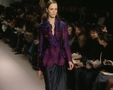 Chic - New York Reem Acra 0208