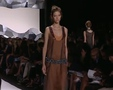 Chic - New York Vera Wang 0908