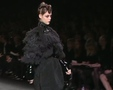 Chic - Paris Christian Lacroix 0208