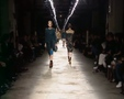 Chic - Paris Dries Van Noten 0208
