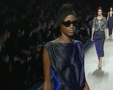 Chic - Paris Dries Van Noten 1008