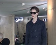 Chic - Paris Dries Van Noten Menswear 0109