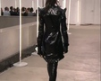 Chic - Paris Gareth Pugh 0908