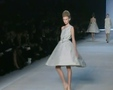 Chic - Paris Giambattista Valli 1008