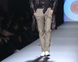 Chic - Paris Jean Paul Gaultier 0109