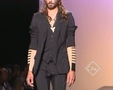 Chic - Paris Jean Paul Gaultier Menswear 0608